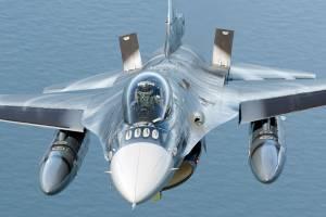 pilot jobs military